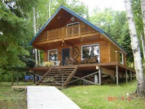cottages sale horwood lake cottage for sale in timmins ontario estates in canada