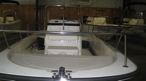 new boats for sale prices new boats for sale 005