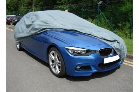 Protection Air Cover Indoor Size Motor Xs new maypole 9871 large all weather breathable car cover