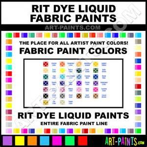 wine liquid fabric textile paints 10 wine paint wine