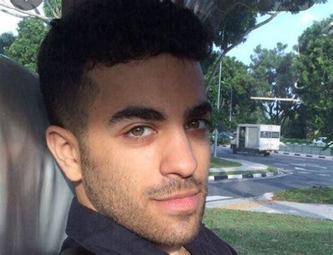 fotos para perfil homem homem bomba em tinder ap 243 s deixar mulher assumir perfil