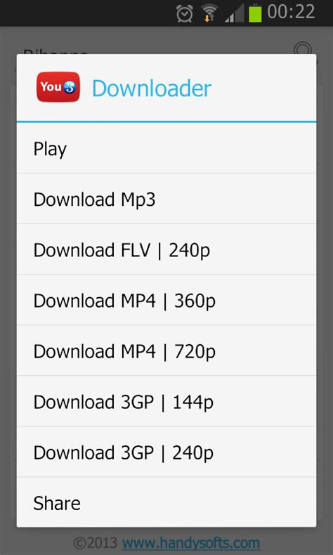download mp3 from youtube android online yoump34 youtube downloader convertor free apk android app