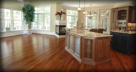 Rug In Kitchen With Hardwood Floor Kitchen Mesmerizing Kitchen Decoration Using White Marble Counter Tops Along With Kitchen Rug