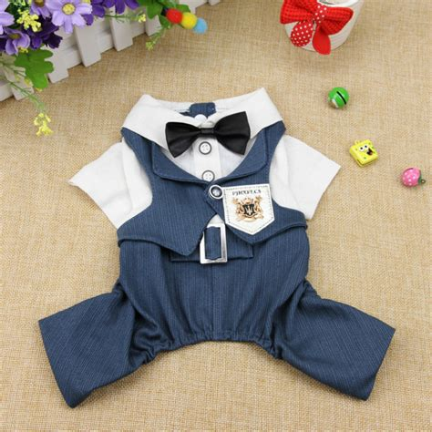 boy shih tzu clothes compare prices on clothes boy shopping buy low price clothes boy at