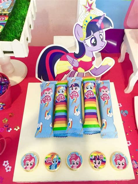 my little pony printable party decorations 220 best my little pony party ideas images on pinterest