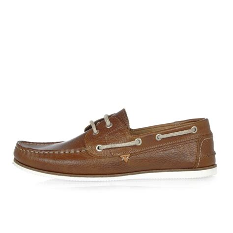 mens tan boat shoes tan leather boat shoes holiday shop sale men