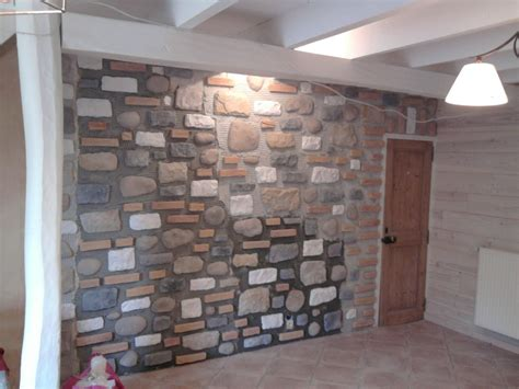 repeindre un mur exterieur 3465 repeindre un mur exterieur repeindre un mur exterieur