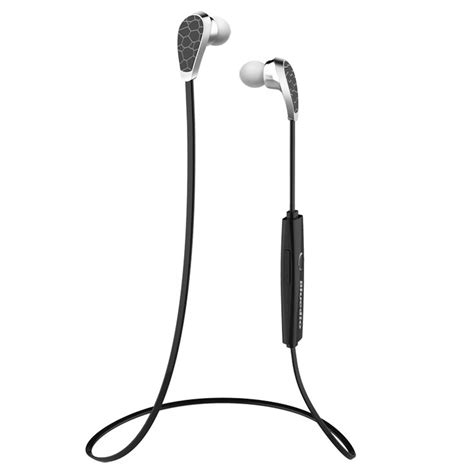 Jellico X 9 Earphone In Ear High Quality Stereo Precise Bass 130 best images about headphone on samsung high quality headphones and noise cancelling
