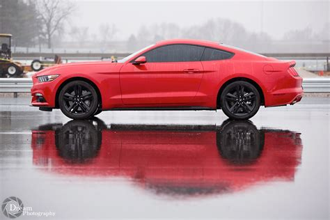 5 liter mustang 2015 mustang ecoboost project 5 liter eater