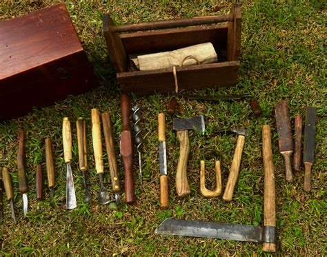 green woodworking green woodworking tools chisels gouges etc i forge iron