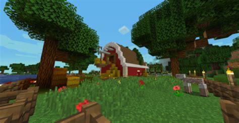 minecraft house inspiration