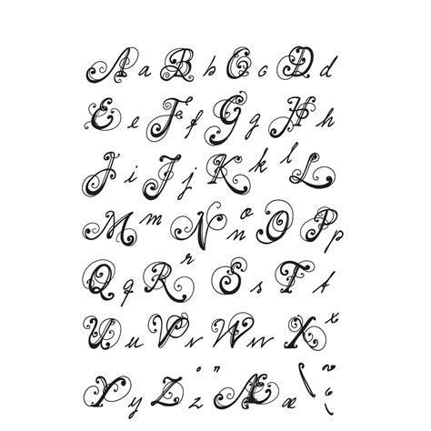 Vorlagen Schrift by Buchstaben 1 Klasse Zum Ausdrucken Ausmalbilder