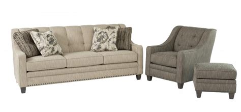 smith brothers furniture sofa 20310 sofas home furniture