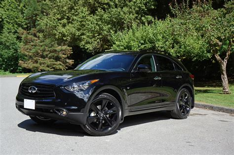 infiniti fx50 lowered leasebusters canada s 1 lease takeover pioneers 2015