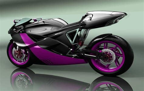 imagenes para pc motos fondo pantalla moto tuning futurista