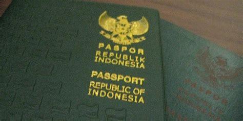 persyaratan membuat visa new zealand javamilk blog panduan jalan terlengkap di indonesia