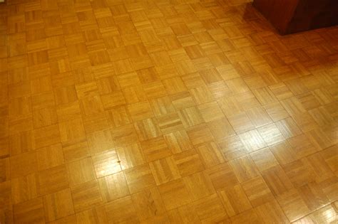 Best Finish For Parquet Flooring by Check Out This Parquet Floor Buff Coat Hardwood Floor