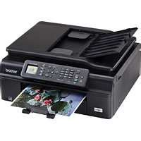 brother mfc j430w reset code answered brother dcp 165c compact color inkjet
