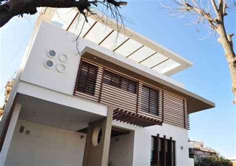house design plans in nepal seed architect engineer interior designer kathmandu
