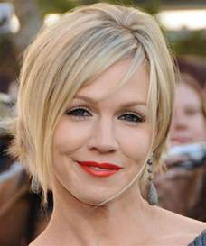 haircut for wispy hair 30 sweet short hairstyles for fine hair creativefan