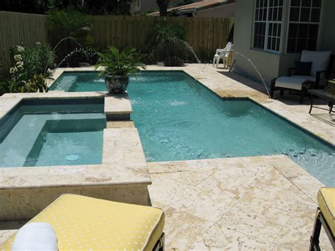 roses lilies tulips cheap pool patio ideas   2218