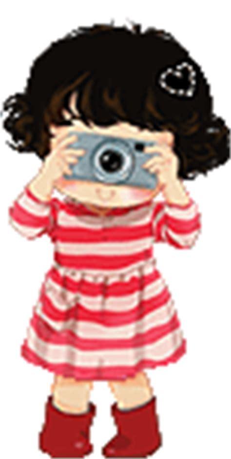 imagenes gif infantiles poemas infantiles la mejor poes 237 a para ni 241 os im 225 genes