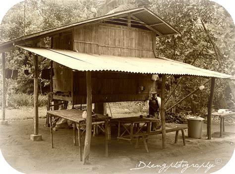 rest house design architect philippines benchmarking philippine architecture archian designs