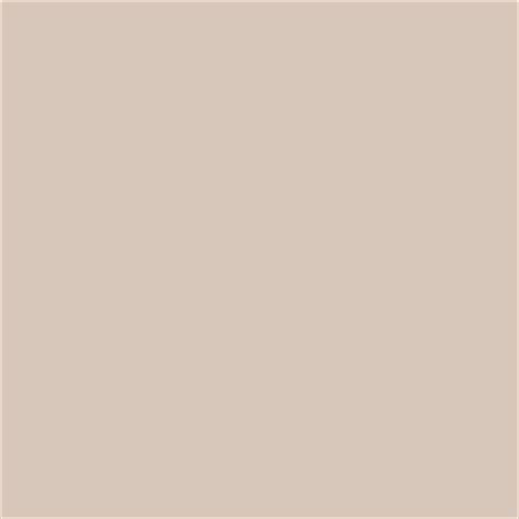 diverse beige diverse beige contemporary paint by sherwin williams