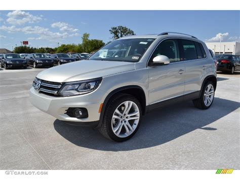 2013 reflex silver metallic volkswagen tiguan sel 68223635 gtcarlot car color galleries