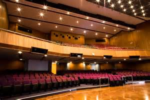 Theatrical Curtains by Science Theatre Concert Venues Sydney Unsw Venues And