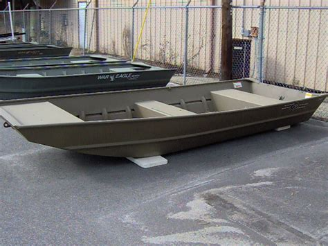 g3 boats vs alumacraft g3 1544 riveted jon boat satilla marine