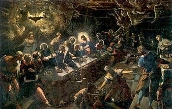 13 a tavola superstizione lo sapevate la superstizione 13 a tavola