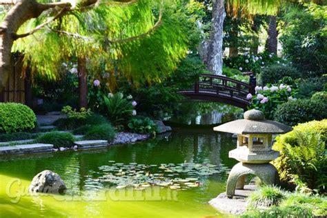 progettare giardini progettare un giardino quali elementi strutturali