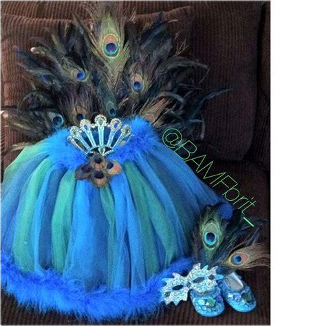 Handmade Peacock Costume - best 25 peacock costume ideas on