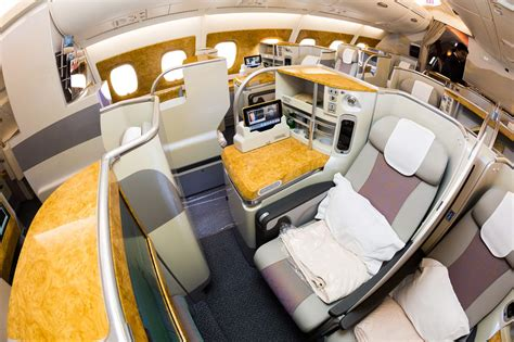 flying business class around the world airtreks