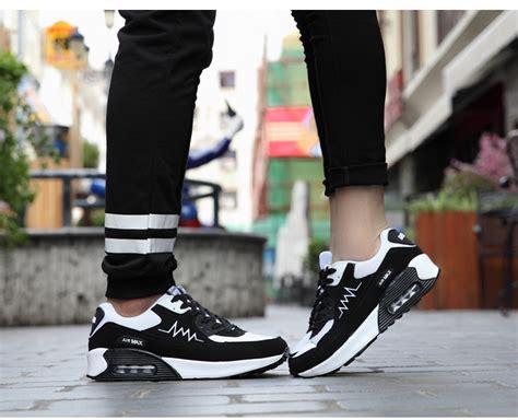 couples jordan 11 c air max shoes couple shoes sport sh end 11 10 2019 7 15 pm