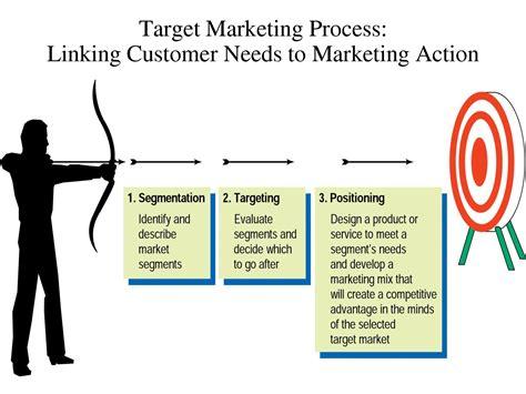 Marketing Plan Positioning Yatget Mba by Target Market Segmentation Search Soap Stuff
