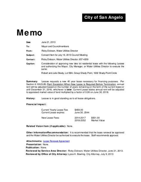 postponement of meeting letter sle ideas reschedule