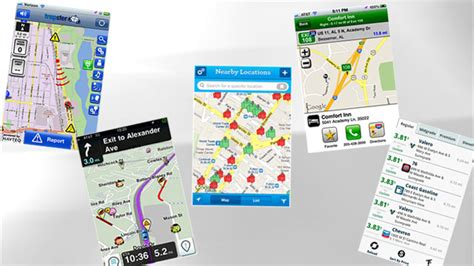 trapster app for android must road trip apps waze iexit trapster yelp for iphone android blackberry through