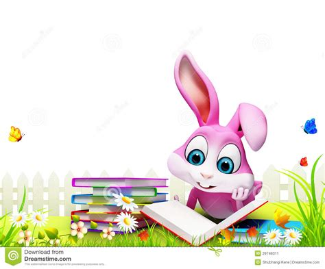 easter bunny book easter bunny books