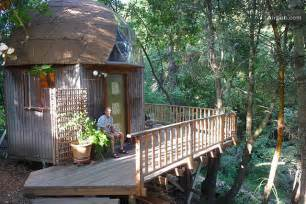 tiny houses for rent in california tiny house vacation rentals on airbnb tiny house listings