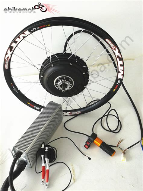 E Bike 3000 Watt by Cheap 100km H Hub Motor 3000w 3000w Ebike Hub Motor E Bike