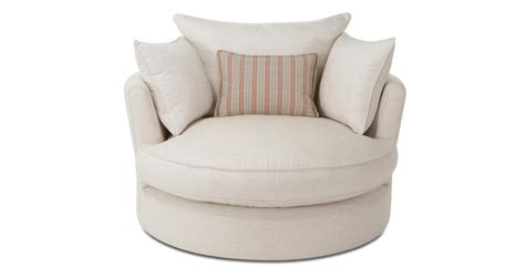 cuddler swivel sofa chair cuddler sofa chair images