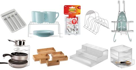 home organization products home organization products 28 images tidy living home