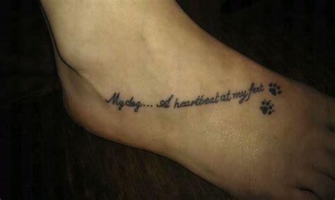 ekg tattoo meaning ekg line pin heartbeat or ekg line designs