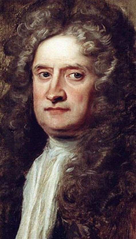 isaac newton videos sir isaac newton online sir isaac newton wallpapers sir isaac newton wallpapers