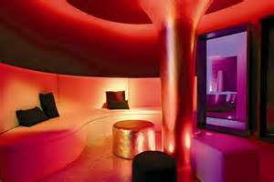 Teenage Girls Rooms spa report it s just moments from buzzing rovinj but the