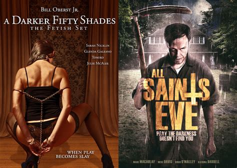 watch film online free streaming fifty shades darker 2017 a darker fifty shades the set watch movies online free movies download tube