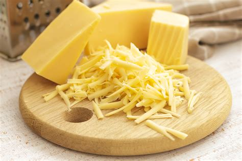 formaggio cottage grated cheese cj o louglin