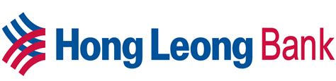 hong leong bank file hong leong bank svg wikimedia commons
